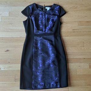 Liz Claiborne - Cocktail Dress